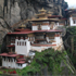 Bhutan Dragon Heart Tour