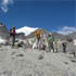 Trek to Ladakh Including Dharamasala