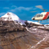 Kailash Helicopter Tours